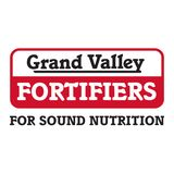 Profile for Grand Valley Fortifiers