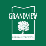 Profile for Grandview Parks & Recreation