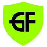 e5ed4cbea GFNY Magazine Fall 2013. A magazine about all things Gran Fondo and ...