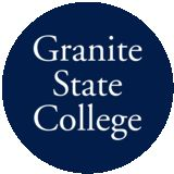 Profile for Granite State College