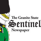 Profile for Granite State Sentinel