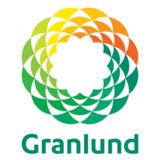 Profile for Granlund Oy