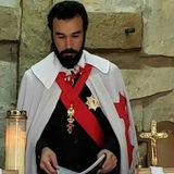 Profile for Gran Prior Eutenciano