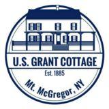 Profile for Grant Cottage