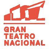 Profile for Gran Teatro Nacional