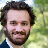 Profile for Grant Luhmann