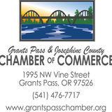 Profile for Grants Pass & JoCo Chamber of Commerce
