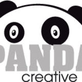 Profile for Panda Creative Ltd
