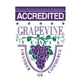 Profile for Grapevine Chamber of Commerce