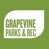 Profile for Go Grapevine