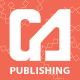 Graph-Art Publishing