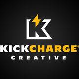Profile for KickCharge Creative