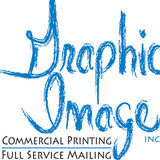 Profile for Graphic Image