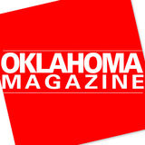 Profile for Oklahoma Magazine