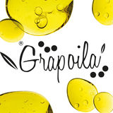 Profile for Grapoila