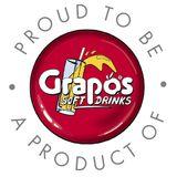 Profile for Grapos Postmix