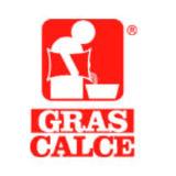 Profile for Gras Calce Srl