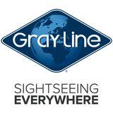 Profile for Gray Line Costa Rica