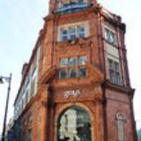 Profile for Grays Antique Market