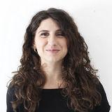 Profile for Mariagrazia Dalò