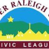 Greater Raleigh Court Civic League
