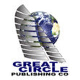 Great Circle Publishing Company