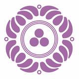 Profile for Greater Boston Zen Center