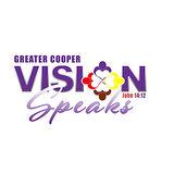 Profile for greatercooper