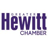 Profile for greaterhewittchamber
