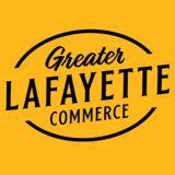Profile for Greater Lafayette Commerce
