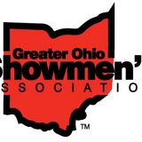 Profile for Greater Ohio Showmen's Association