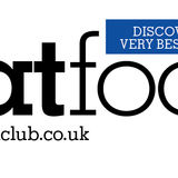 Profile for Great Food Club