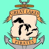 Profile for Great Lakes Pirates