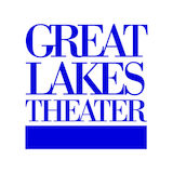 Profile for Great Lakes Theater