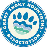 Profile for greatsmokymountainsassociation