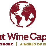 Profile for Great Wine Capitals Network