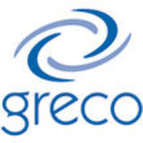 Profile for Greco AG