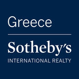 Profile for Greece Sotheby's International Realty