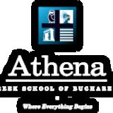 Profile for greek_school_of_bucharest