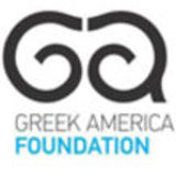 Profile for The Greek America Foundation