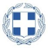 Profile for Embassy of Greece in the UK