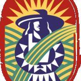 Profile for greenacresmarket