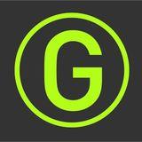 Profile for Green & Company
