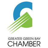 Profile for Greater Green Bay Chamber