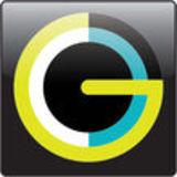 Profile for Green Car Design