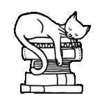 Profile for GreenCatBooks