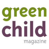 Profile for Green Child Magazine