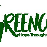 Profile for GreencoBurundi