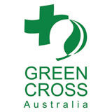 Profile for greencrossaus