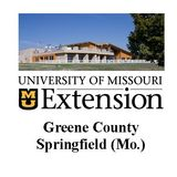 Greene County MU Extension